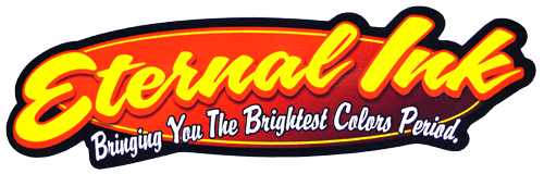 Eternal_Logo_3_small