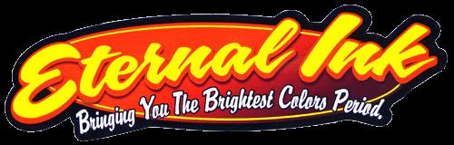 Eternal_Logo_3_small