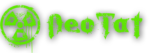neotat-logo